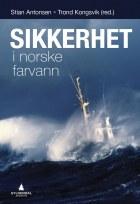 Sikkerhet i norske farvann