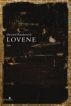 Lovene