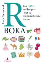 R-boka