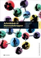 Arbeidsbok til Menneskekroppen