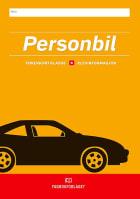 Personbil