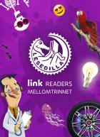 Link readers