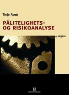 Pålitelighets- og risikoanalyse