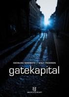 Gatekapital