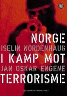 Norge i kamp mot terrorisme