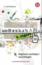 Norskboka.no