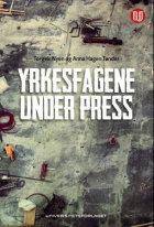 Yrkesfagene under press