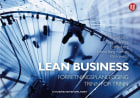Lean business