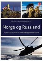 Norge og Russland