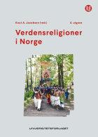 Verdensreligioner i Norge