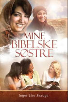 Mine bibelske søstre