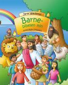 Bibelen for dei små