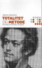 Totalitet og metode