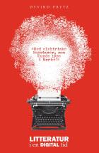 Litteratur i en digital tid