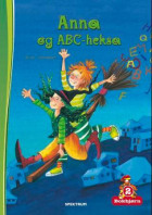 Anna og ABC-heksa