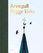 Arvegull