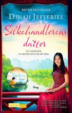 Silkehandlerens datter