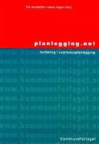 Planlegging.no