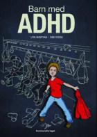 Barn med ADHD