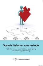 Sosiale historier som metode