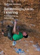 Belastningsskader i klatring