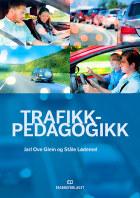 Trafikkpedagogikk