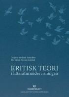 Kritisk teori i litteraturundervisningen