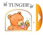 Tunger!