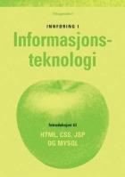 Innføring i informasjonsteknologi