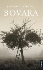 Bovara