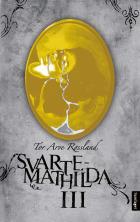 Svarte-Mathilda III