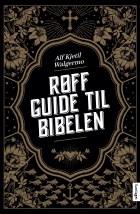 Røff guide til Bibelen