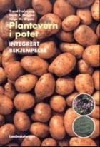 Plantevern i potet