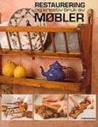 Restaurering og kreativ bruk av møbler