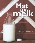 Mat av melk