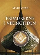 Frimurerne i vikingtiden