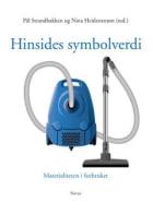 Hinsides symbolverdi
