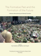 The formative past and the formation of the future