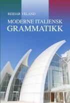 Moderne italiensk grammatikk