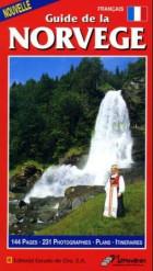 Guide de la Norvège