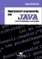 Objektorientert programmering med Java