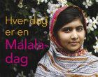 Hver dag er en Malala-dag
