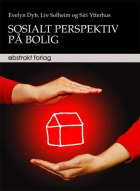 Sosialt perspektiv på bolig