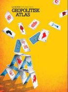 Geopolitisk atlas