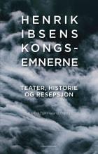 Henrik Ibsens Kongs-Emnerne