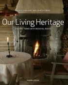 Our living heritage