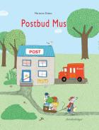 Postbud Mus