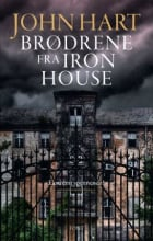 Brødrene fra Iron House