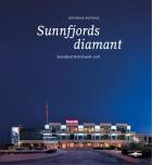 Sunnfjords diamant