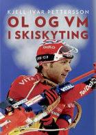 OL og VM i skiskyting